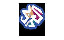 Al Araby Channel